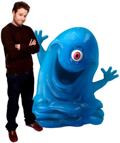 File:B.O.B. and Seth Rogen.png