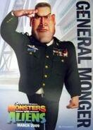 Monger
