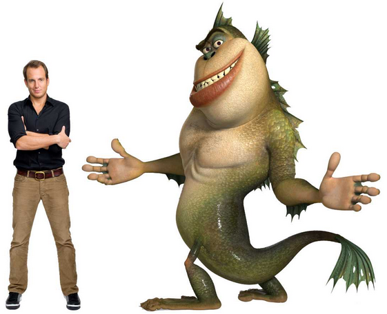 File:The Missing Link and Will Arnett.png