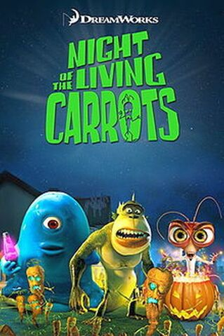 File:220px-Night of the Living Carrots poster.jpg