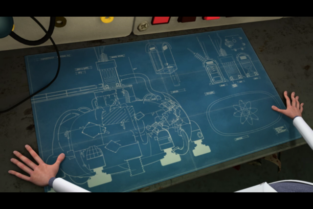 File:Blueprints For Alien Toilet.PNG