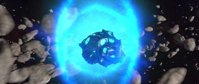 File:Quantonium meteorite.png