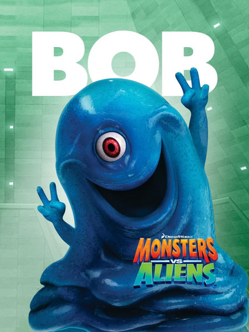 File:B.O.B. promotional poster.png