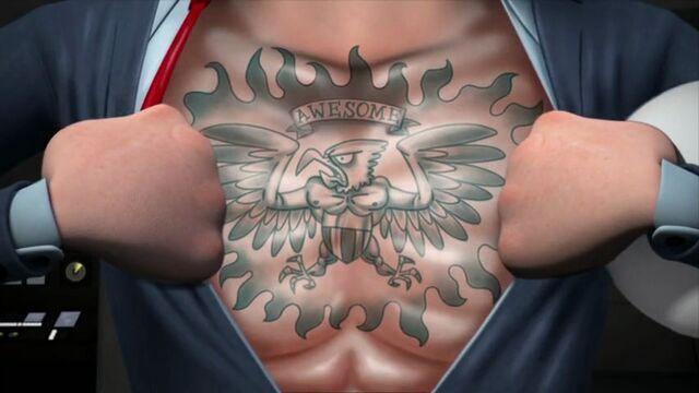 File:Hathaway tattoo.jpg