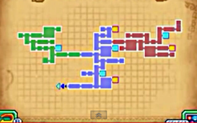 File:Monster Tale map(without Deanu's).jpg
