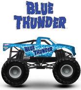 2015 124 bluethunder