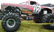 Joliet-monster-truck-mayhem-2014-012