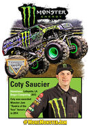 MJAT cards MonsterEnergy(1)