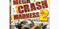 Mega Crash Madness 2