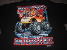 Vintage-monster-truck-shirt-wcw 1 c4579ed40021d159cf9728f36b2716fb