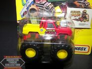 1993 OM-Carolina Crusher (2)