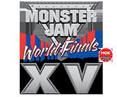 Monsterjamworldfinalsxv