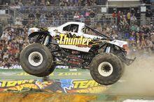 Thunder4x4 15 02