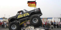 Goliath (Germany)