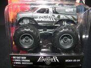 M064-05-04 Monster Patrol-Punisher (2)