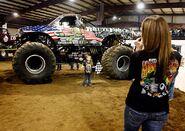 012812 MonsterTruck001 t w600 h600