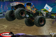Syracuse-monster-jam-2016-002