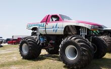 2014-texas-heatwave-clydesdale-2-monster-truck