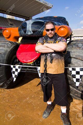 File:14639023-BARCELONA-NOVEMBER-12-Charles-Benns-driver-of-Mutt-Rottweiler-Monster-Truck-poses-for-photos-during--Stock-Photo.jpg