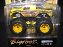 M064-03-21 Bigfoot-Jurassic Park 3 (2)