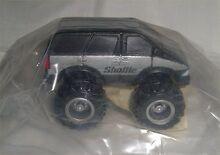 McDonalds-Restaurant-Black-Ford-Bigfoot-Monster-Shuttle-Toy
