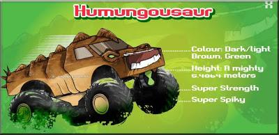 File:Humungousaur truck.jpg