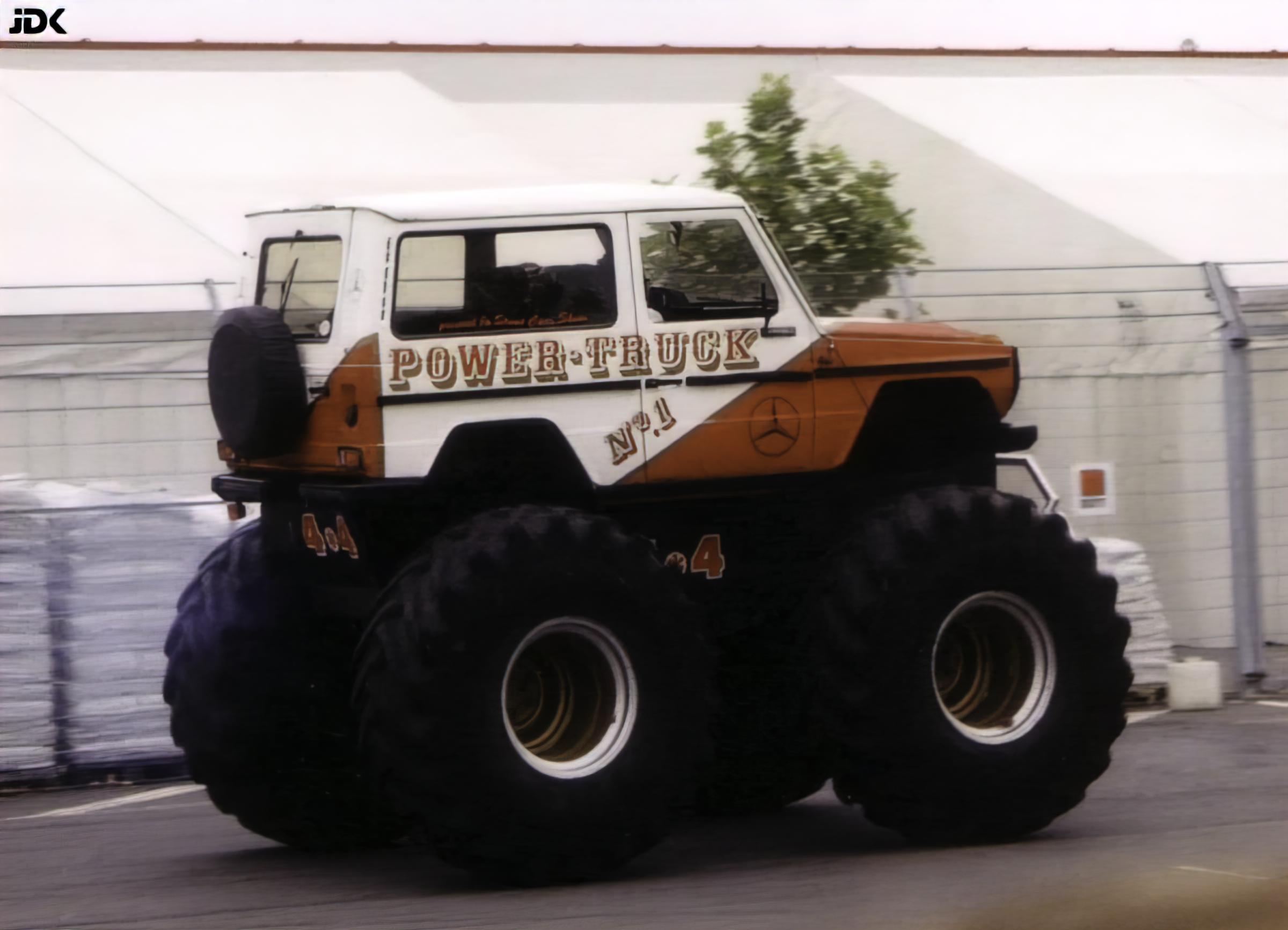 File:Power-truck4x4.jpg
