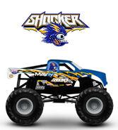 2015 124 shocker