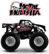 2015 164 metalmulisha