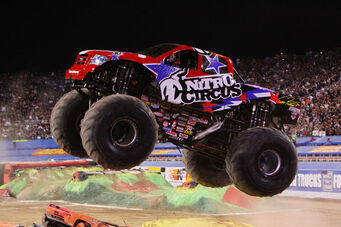Nitro-circus-monster-truck-photo-courtesy-of-monster-jam 100355434 l