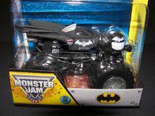 2014 03-Batman (2)