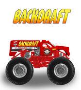 Backdraft2014