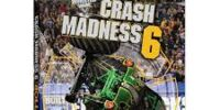 Crash Madness 6: Roll Model
