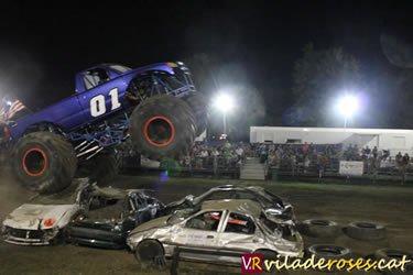 File:Motor show.jpg