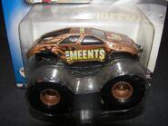 2002 Team Meents (2)
