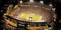 Jacksonville 2004