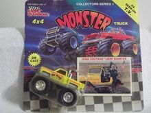 Racing-champions-high-voltage-monster 1 55d77839df6cd23c57236d31d76ae13a