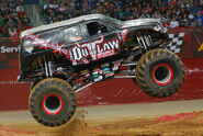 2Xtreme-Racing-Monster-Jam-St-Louis-2013-008