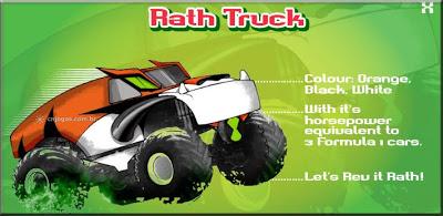 File:Rath truck.jpg