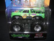 M064-03-07 Monster Patrol-Frankenstein (2)