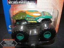 2004-1 16-TMNT Orange (2)