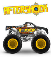 2015 164 aftershock