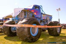 85-monster-jam-trucks-world-finals-2016-pit-party-monsters-monthly-sam-boyd-stadium-las-vegas-nevada