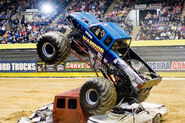 56525994.MonsterTrucksIronWarrior
