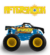 Aftershock2014