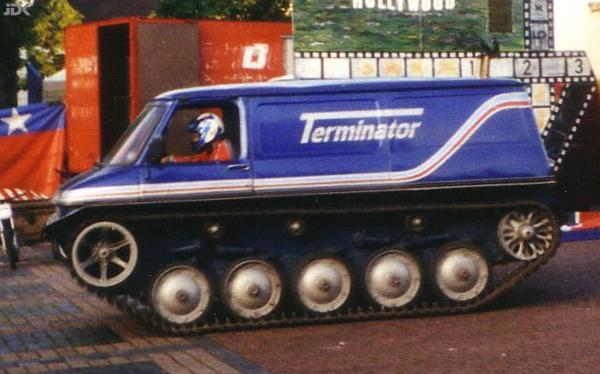File:Terminator-0.jpg