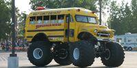 Superbus Rides