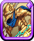 File:S-HeliosThumb.png