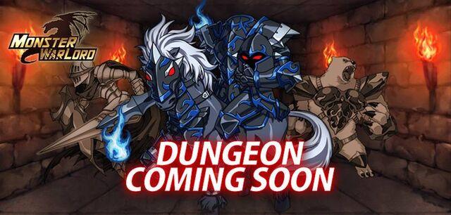 File:DungeonComingSoon.jpg