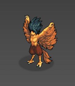 File:HarpyWarrior.png